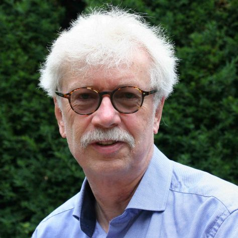 Andreas Diekmann