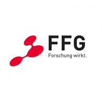 FFG_ÖAWI