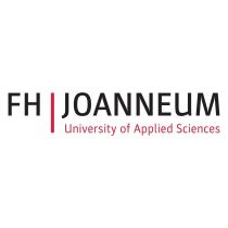 FH Johanneum_420x420