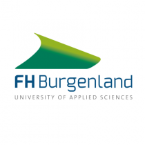 FH_Burgenland_Logo_Website