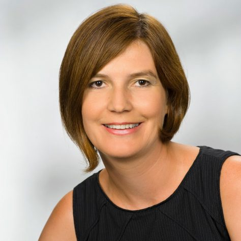 Nicole Föger