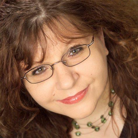 Sabine Schnetzinger