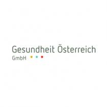 Geog_logo_quadrat