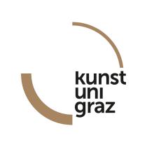 KUG_logo
