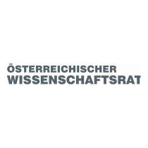 Logo Wissenschaftsrat