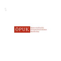 Logo oepuk