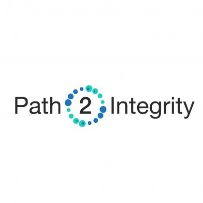 Path2Integrity Logo