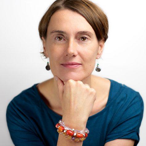 Birgit Buschbom