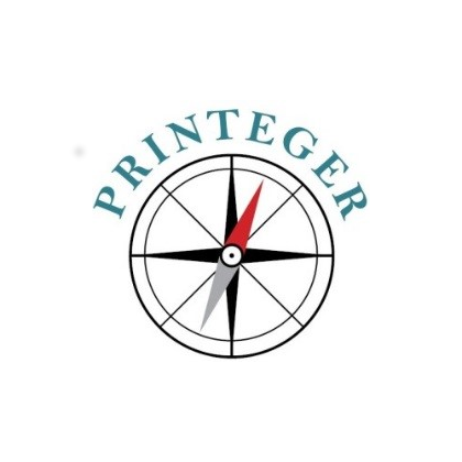 Printeger