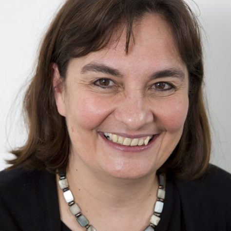 Sabine Kleinert