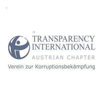 Transparency International - Austrian Chapter
