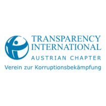 Transparency International_logo_250x250