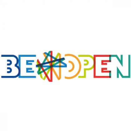 be open logo_300x300