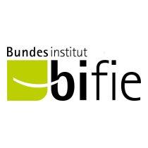 Bundesinstitut BIFIE