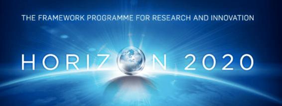 horizont-2020
