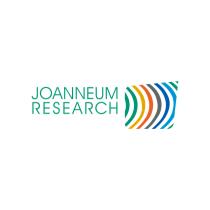 joanneum-research-forschungsgesellschaft-gmbh