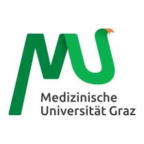 med-uni-graz-gruen_block-lang_420x420