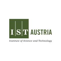 oeawi-mitglieder-ausserordentliche-forschungseinrichtungen-institute-of-science-and-technology-austria