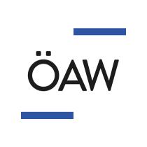 oeawi-mitglieder-ausserordentliche-forschungseinrichtungen-oesterreichische-akademie-der-wissenschaften