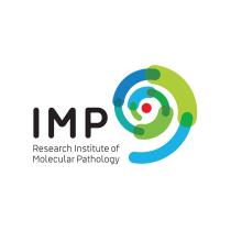 oeawi-mitglieder-ausserordentliche-forschungseinrichtungen-research-institute-of-molecular-pathology
