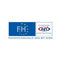oeawi-mitglieder-fachhochschulen-fachhochschule-des-bfi-wien