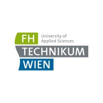 oeawi-mitglieder-fachhochschulen-fachhochschule-technikum-wien
