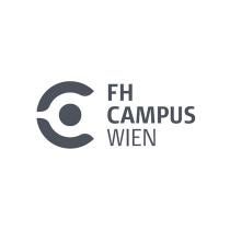 oeawi-mitglieder-fachhochschulen-fh-campus-wien
