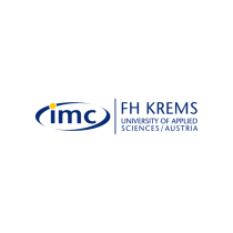 oeawi-mitglieder-fachhochschulen-imc-fachhochschule-krems