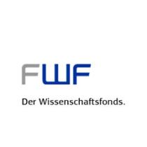 oeawi-mitglieder-forschungsfoerderer-fonds-zur-foerderung-der-wissenschaftlichen-forschung