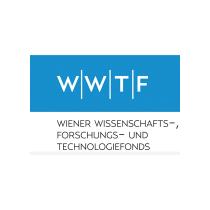 oeawi-mitglieder-forschungsfoerderer-wiener-wissenschafts_forschungs-und-technologiefonds