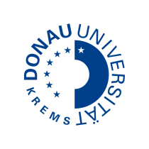 oeawi-mitglieder-universitaeten-donau_universitaet-krems