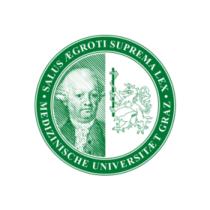 oeawi-mitglieder-universitaeten-medizinische-universitaet-graz