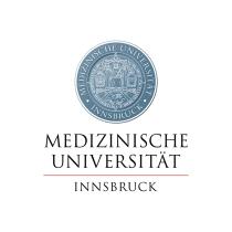 oeawi-mitglieder-universitaeten-medizinische-universitaet-innsbruck