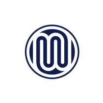 oeawi-mitglieder-universitaeten-medizinische-universitaet-wien