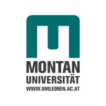 oeawi-mitglieder-universitaeten-montanuniversitaet-leoben