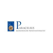 oeawi-mitglieder-universitaeten-paracelsus-medizinische-privatuniversitaet-salzburg