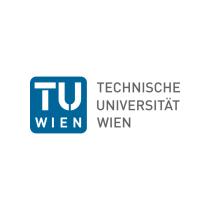 oeawi-mitglieder-universitaeten-technische-universitaet-wien