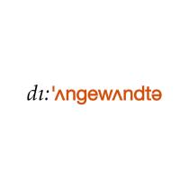 oeawi-mitglieder-universitaeten-univeritaet-fuer-angewandte-kunst-wien