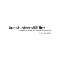 oeawi-mitglieder-universitaeten-univeritaet-fuer-kuenstlerische-und-industrielle-gestaltung-linz