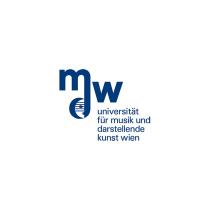 oeawi-mitglieder-universitaeten-univeritaet-fuer-musik-und-darstellende-kunst-wien