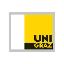 oeawi-mitglieder-universitaeten-universitaet-graz