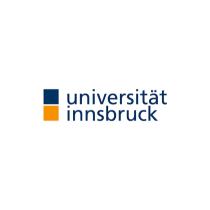 oeawi-mitglieder-universitaeten-universitaet-innsbruck