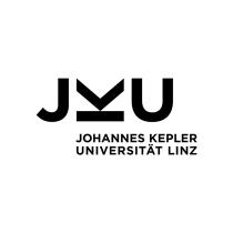 oeawi-mitglieder-universitaeten-universitaet-linz