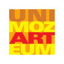 oeawi-mitglieder-universitaeten-universitaet-mozarteum-salzburg