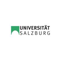 oeawi-mitglieder-universitaeten-universitaet-salzburg
