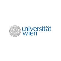 oeawi-mitglieder-universitaeten-universitaet-wien