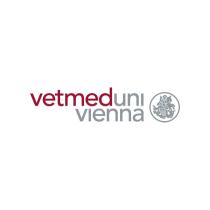 oeawi-mitglieder-universitaeten-veterenaermedizinische-universitaet-wien