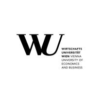 oeawi-mitglieder-universitaeten-wirtschafts_universitaet-wien