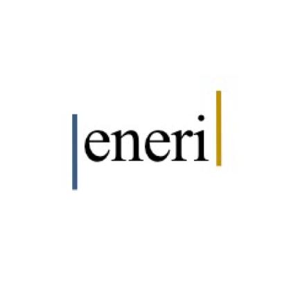 oeawi-netzwerkpartner-eneri