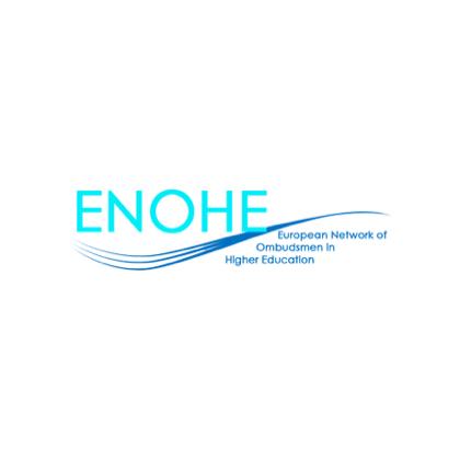 oeawi-netzwerkpartner-enohe
